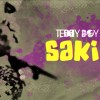 TEDDY BOY KILL SET FOR SAKIFO MUSIK FESTIVAL