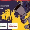 The Purple Fest – 'Celebrating Indian Contemporary Music'