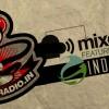 Monkey Radio IndiEarth Cloudcast #2