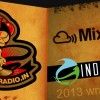 Monkey Radio IndiEarth Wrap Up Cloudcast
