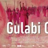 Gulabi Gang: In Conversation with Nishtha Jain