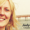 The Independent Spirit: In Conversation with Jody Ackland