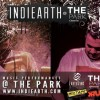 A Musical March: IndiEarth At The Park