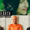 The IndiEarth Podcast – April 2014