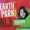 From Sufi To Soul: IndiEarth At The Park