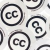 Open up your art: Creative Commons, Music and Film