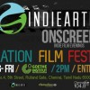 A Tribute To Animation: IndiEarth's Animation Film Festival