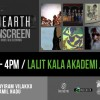 An Evening At The Pictures: IndiEarth On Screen