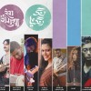 Rang Rangiya: A Song Beyond Borders