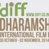 Movies In The Mountains: Dharamshala International Film Festival