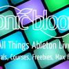 XChange 2014: Live Performances With Ableton Live 9