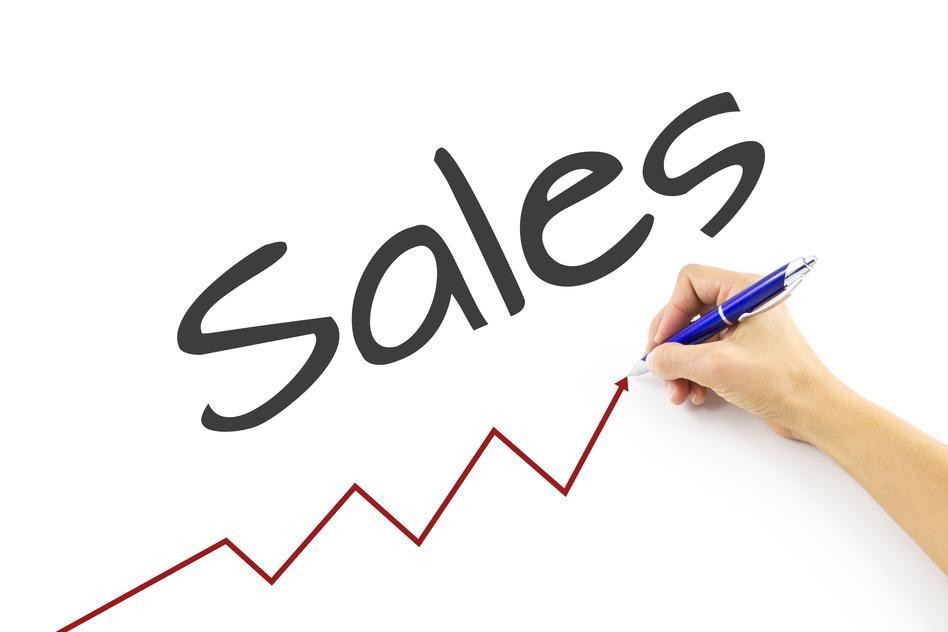 photodune-783978-sales-graph-s