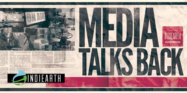 MediaTalksBack-BlogBanner