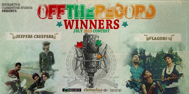 OTR-Winners-BlogBanner