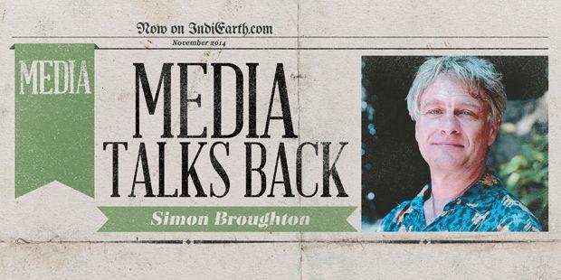 MediaTalksBack-November-BlogBanner
