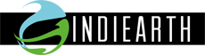 Indiearthblog