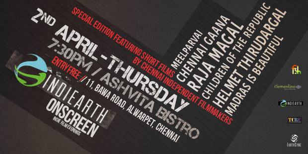 IEOS 2nd April Ashivta BlogBanner